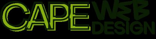 cape-town-web-designer-near-me