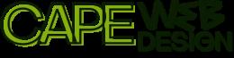 Cape Web Design